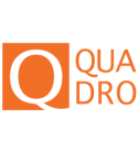 Quadrodesign