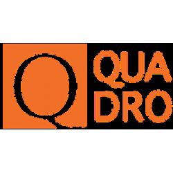 Quadrodesign