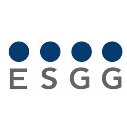 ESGG Rubinetterie