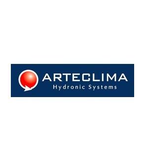Arteclima