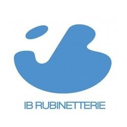 IB-RUBINETTERIE