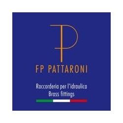 FP Pattaroni