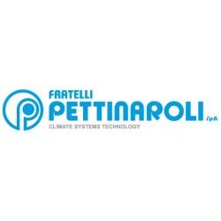 Fratelli Pettinaroli